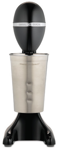 Hamilton Beach DrinkMaster Drink Mixer