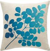 Clarissa Hulse Angeliki 45x45cm Ocean Cushion