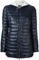 Duvetica 'Aingeal' jacket