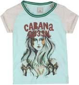 Scotch R'Belle T-shirts - Item 37953392