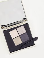 Book Of Eyes- Eye Quad Palette by Smith & Cult at Free People
