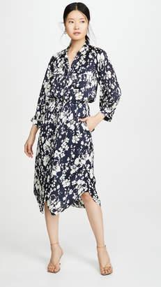 Joie Emmalynn Dress