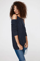 Rebecca Minkoff Chapter Sweater