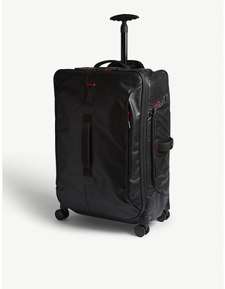 Samsonite Paradiver Light Duffle case 67cm