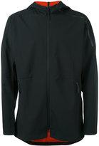 adidas ZNE 90/10 jacket - men - Polyester - M