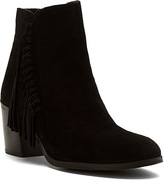 Kenneth Cole Reaction Women's Rotini