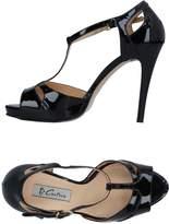 Couture Sandals - Item 11366237