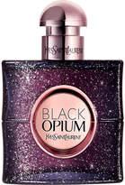 Saint Laurent Black Opium Nuit Blanche Eau De Parfum 30ml