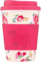 Cath Kidston Daisy Bunch Travel Mug