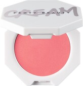 Thumbnail for your product : Fenty Beauty By Rihanna Cheeks Out Freestyle Cream Blush
