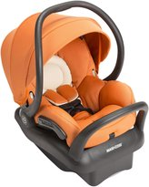 Maxi-Cosi Mico Max 30 Infant Car Seat - Sweater Knit