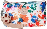 Kipling Creativity XL Printed Pouch
