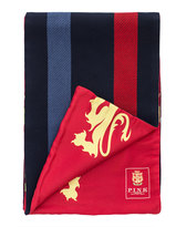 Thomas Pink Lions Suggins Scarf