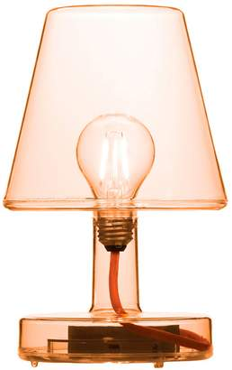 Fatboy Edison Transloetje Lamp