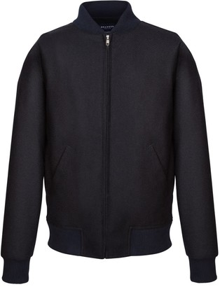 Meander Apparel The Nomad Bomber - Womens