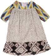 CUSTO GROWING Dresses - Item 34614108