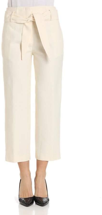 True Royal Marta Trousers