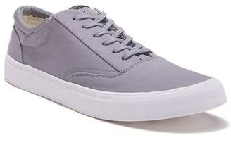 Crevo Varco Sneaker