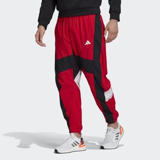 adidas O Shape Pants