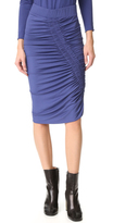 Zero Maria Cornejo Kia Skirt