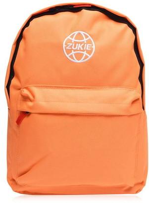 Zukie 1Zukie Skate LND Backpack