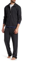 Robert Graham Loungewear Set
