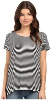 Volcom Maxed Out Tee