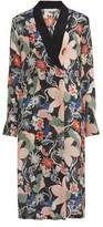 Lily & Lionel Lyla Vintage Floral Kimono