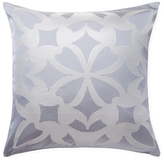 Frette Luxe Gauze Pillow