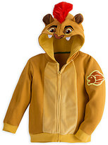 Disney Kion Hoodie for Boys - The Lion Guard