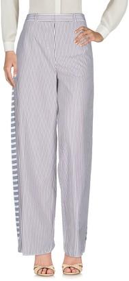 Ports 1961 Casual pants - Item 13129769OL