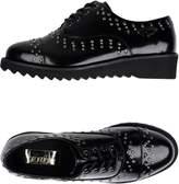 Braccialini Lace-up shoes - Item 11272718