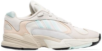 adidas Yung 1 chunky sneakers