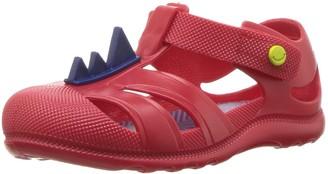 Western Chief Unisex Kid's Playground Sport Sandal