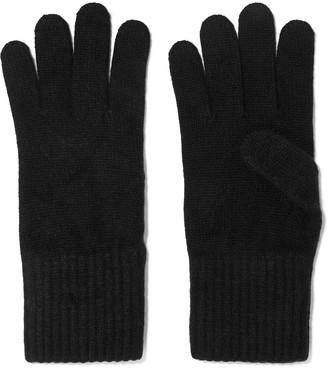 Iris & Ink Heidi Cashmere Gloves