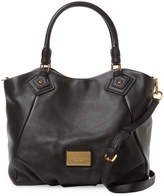 Marc Jacobs Women's Classic Tote Bag