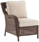 SONOMA Goods for LifeTM Presidio Right Arm Chair