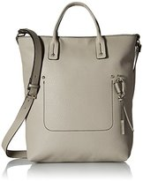 Kenneth Cole Reaction East River Tote