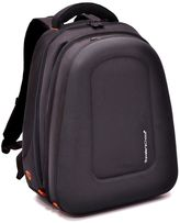 Traveler's Choice Travelers choice Expandable 15-in. Laptop Backpack