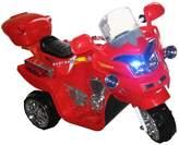 Lil Rider Lil' Rider FX 3-Wheel Bike Ride-On
