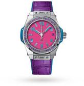 Hublot Big Bang Automatic Ladies Watch