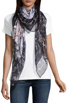 MIXIT Mixit Square Scarf