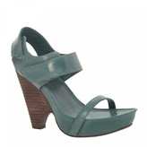 Max Studio Nightly - Scooped Wedge Sandals