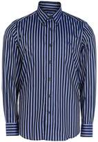 Harmont & Blaine Long sleeve shirts - Item 38332850