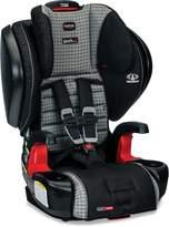 Britax USA Britax Pinnacle ClickTight (G1.1) Harness to Booster Car Seat