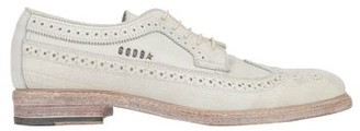 Golden Goose Lace-up shoe