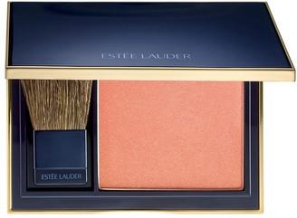 Estee Lauder Pure Colour Envy Sculpting Blush - Colour 310 Peach Passion
