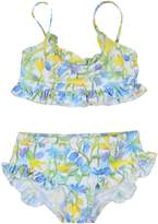 La Perla Bikinis - Item 47190500