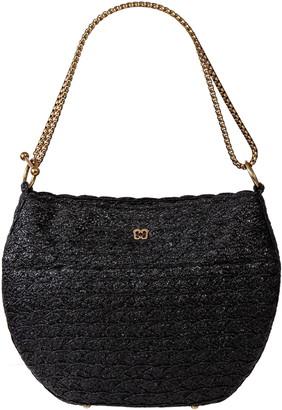 Eric Javits Ayesha Shoulder Bag