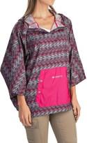 Columbia Flash Forward Anorak Jacket (For Women)